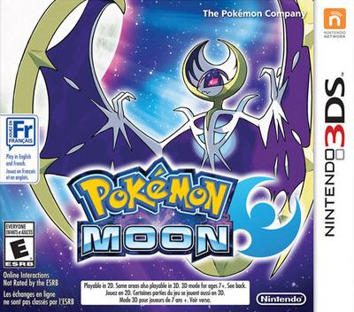 Pokémon Moon 3DS coverM (BNEE)
