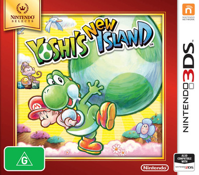 Yoshi's New Island 3DS coverMB (ATAP)