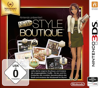 3DS coverMB (ACLP)
