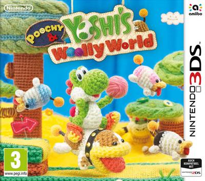 3DS coverMB (AJNP)