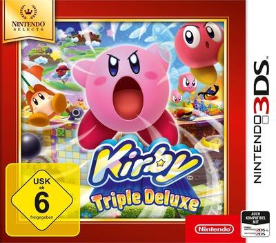 3DS coverMB (BALP)