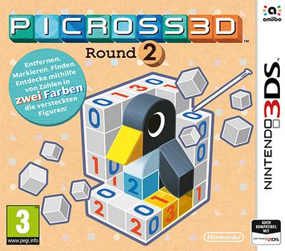 3DS coverMB (BBPP)