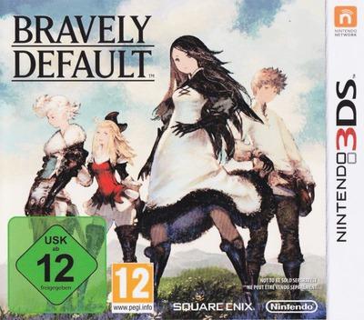 Bravely Default 3DS coverMB (BTRP)