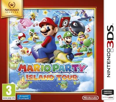 3DS coverMB (ATSP)
