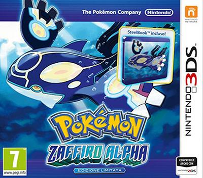3DS coverMB (ECLA)