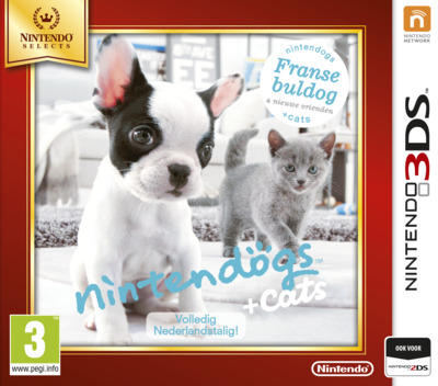 3DS coverMB (ADBP)
