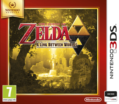 3DS coverMB (BZLP)