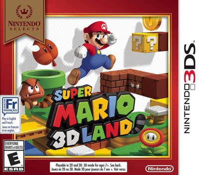 Super Mario 3D Land 3DS coverMB (AREE)