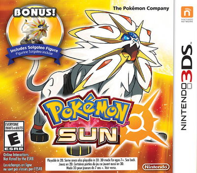 Pokémon Sun 3DS coverMB2 (BNDE)