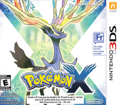 Pokémon X 3DS coverMB2 (EKJE)