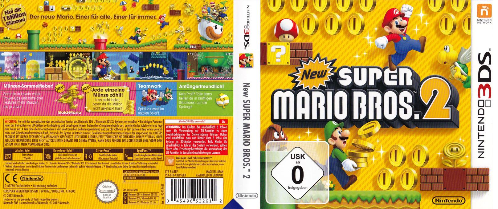 3DS coverfullHQ (ABEP)