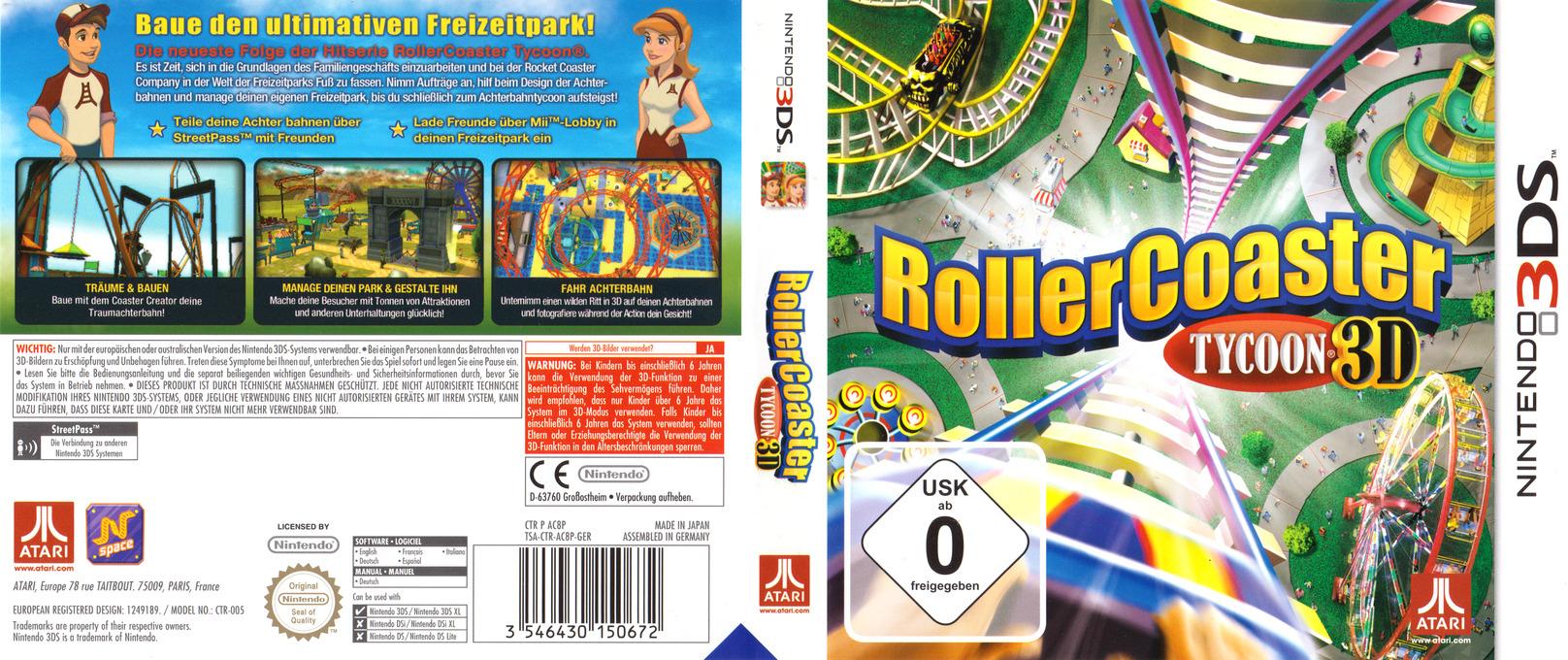 3DS coverfullHQ (AC8P)