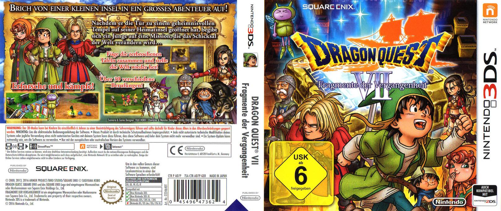 3DS coverfullHQ (AD7P)