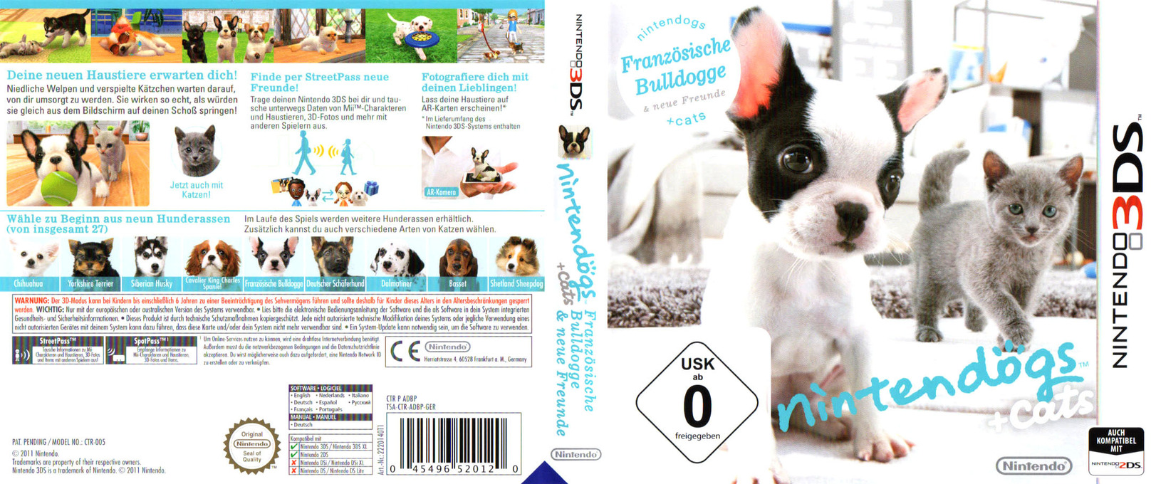 3DS coverfullHQ (ADBP)