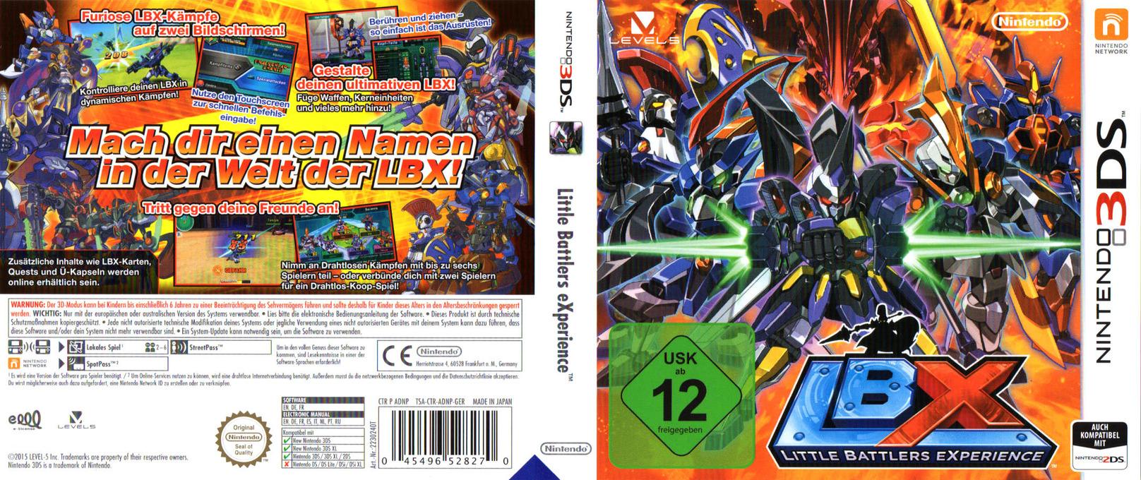 3DS coverfullHQ (ADNP)