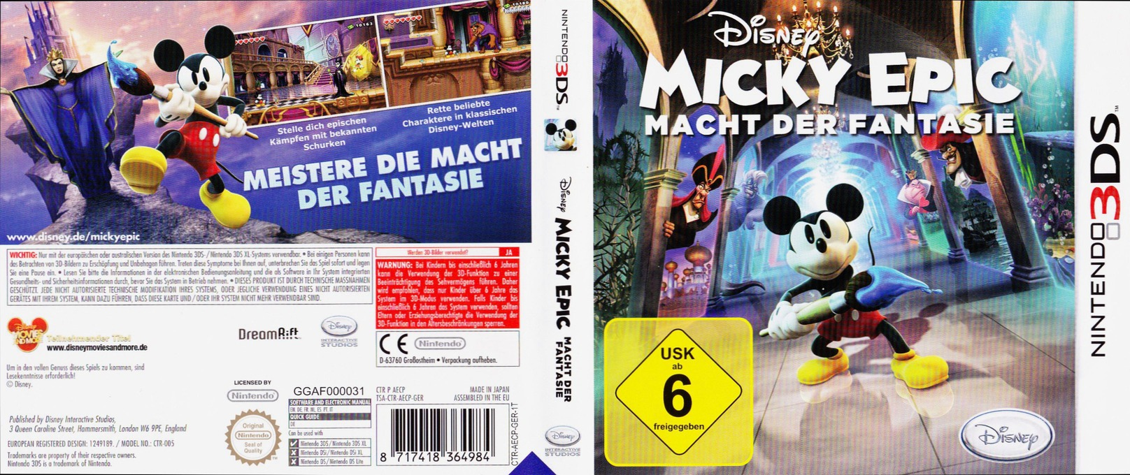 3DS coverfullHQ (AECP)