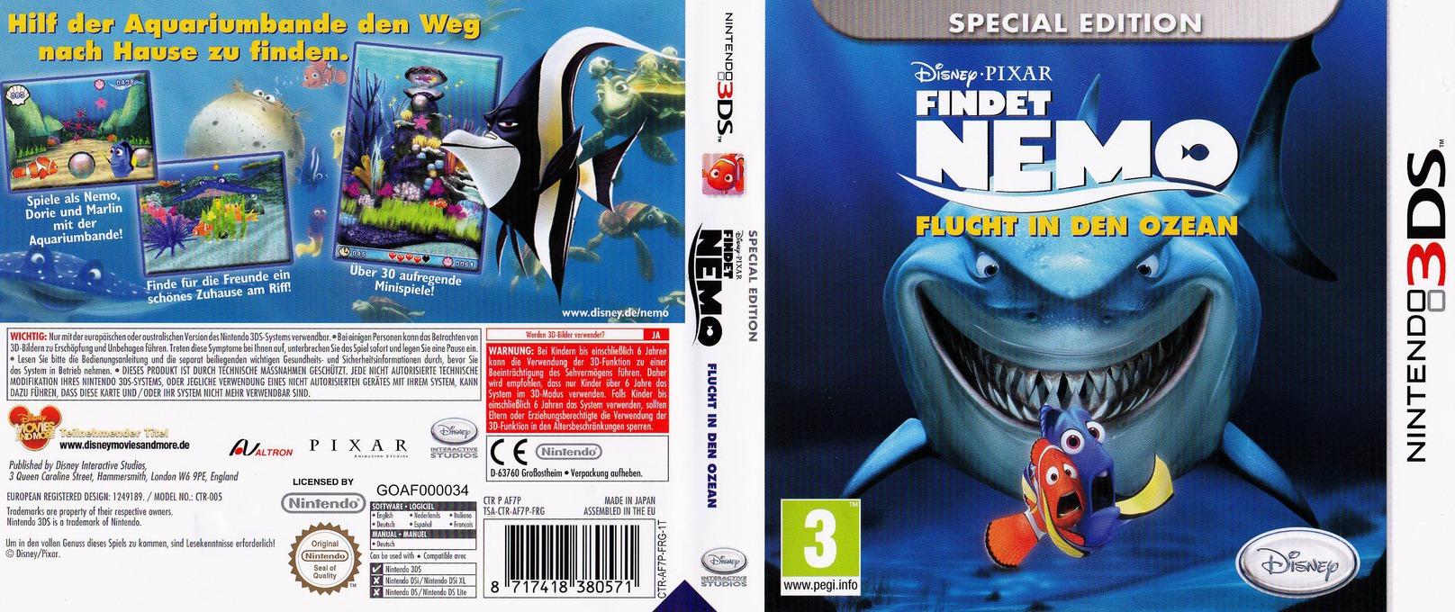 3DS coverfullHQ (AF7P)