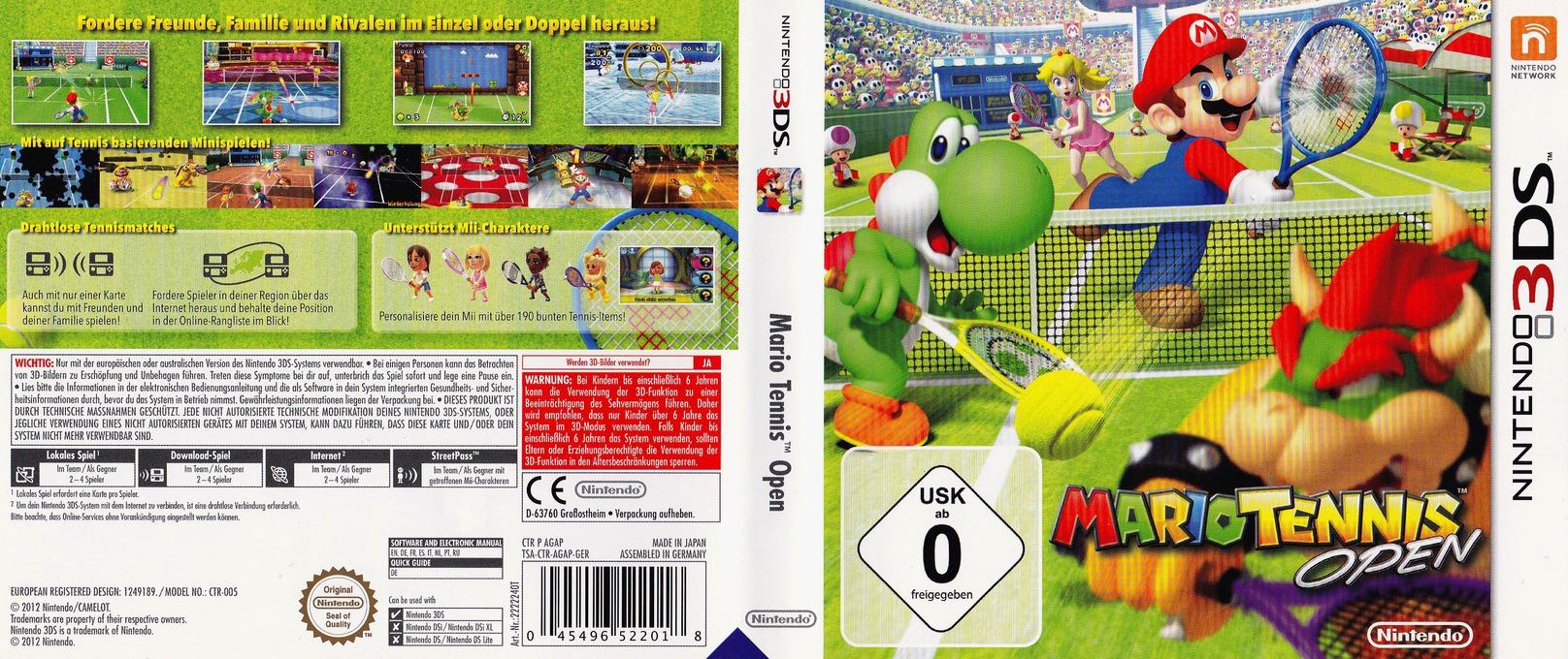 3DS coverfullHQ (AGAP)