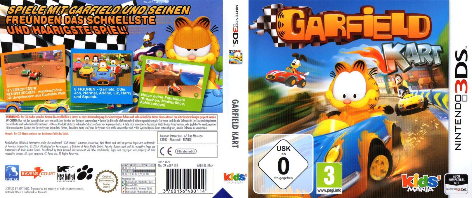 3DS coverfullHQ (AGPP)