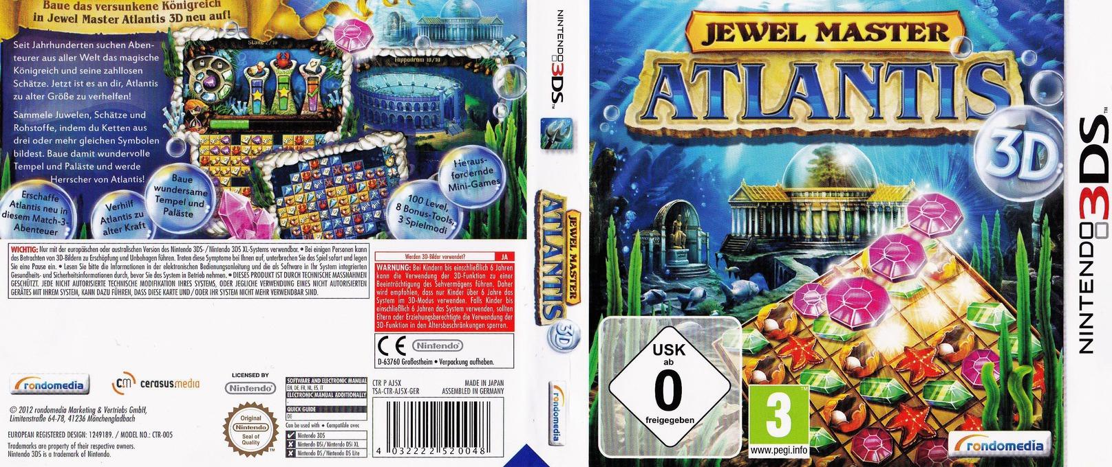 3DS coverfullHQ (AJ5X)