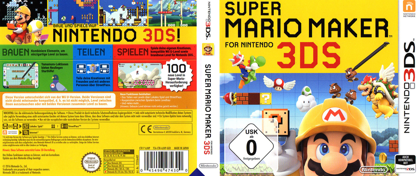 3DS coverfullHQ (AJHP)