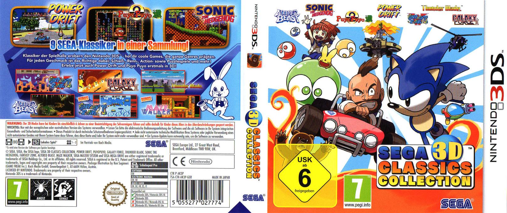3DS coverfullHQ (AK3P)