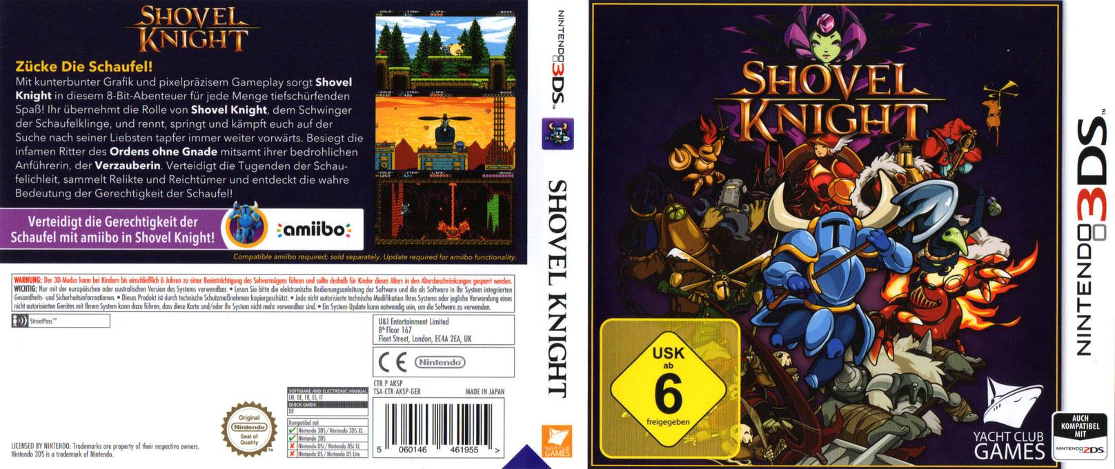 3DS coverfullHQ (AKSP)