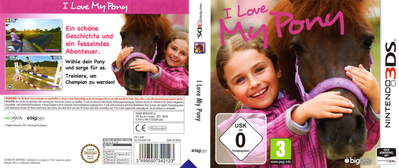 3DS coverfullHQ (ALNP)