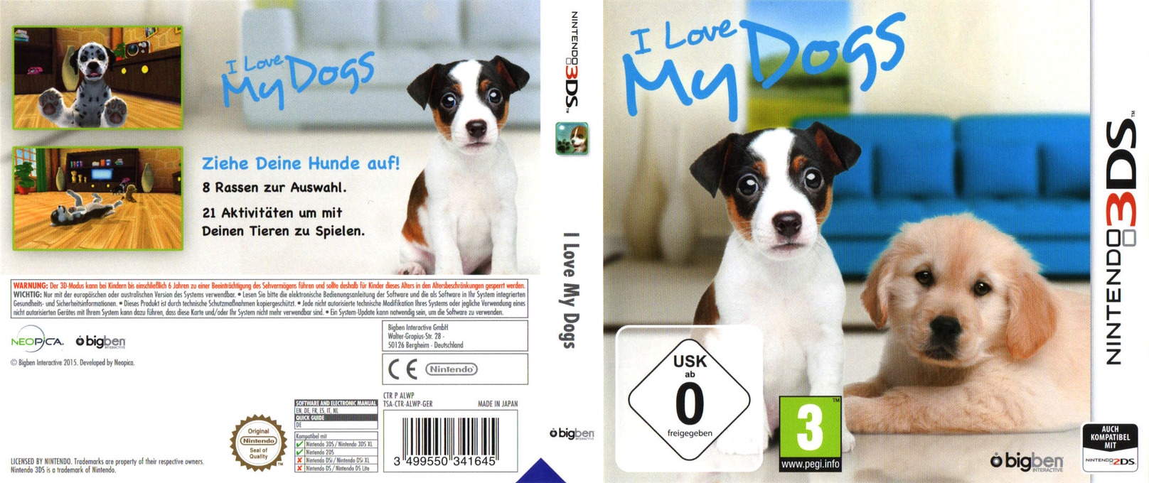 3DS coverfullHQ (ALWP)