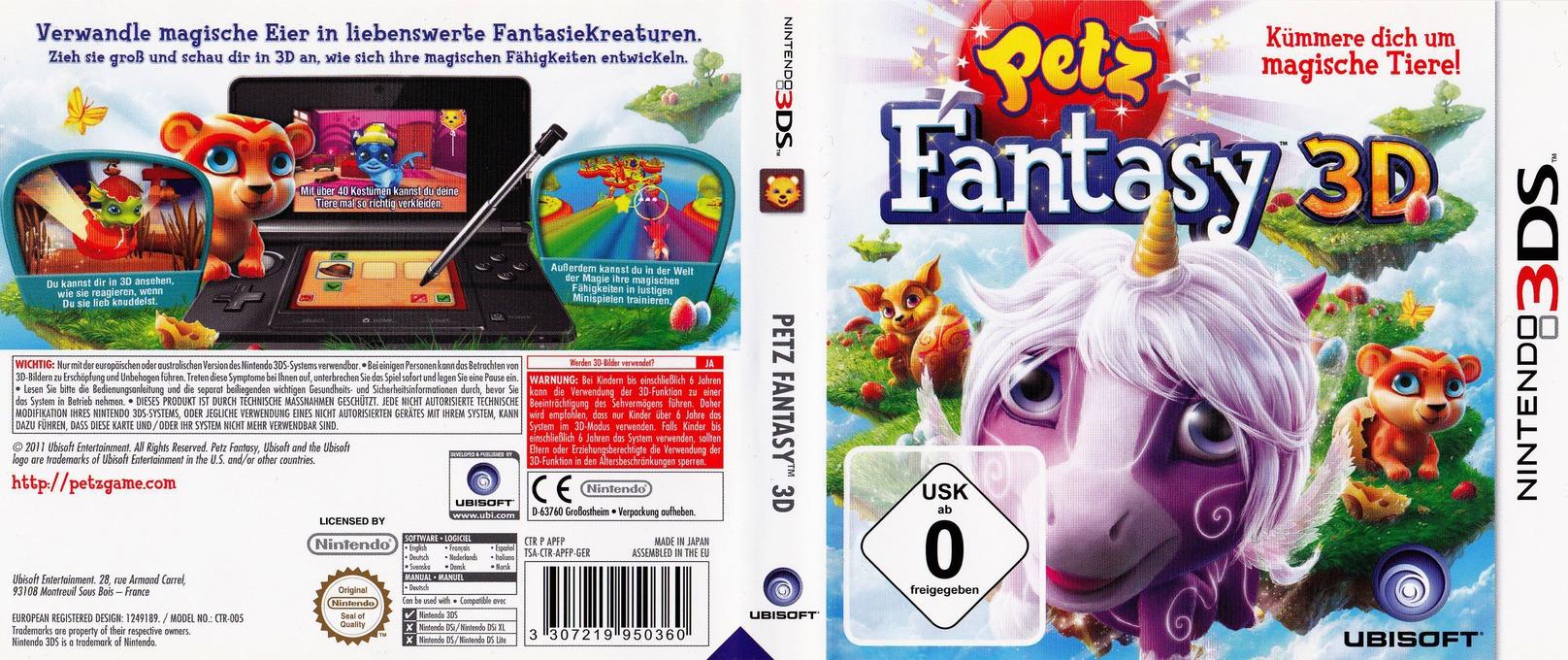 3DS coverfullHQ (APFP)