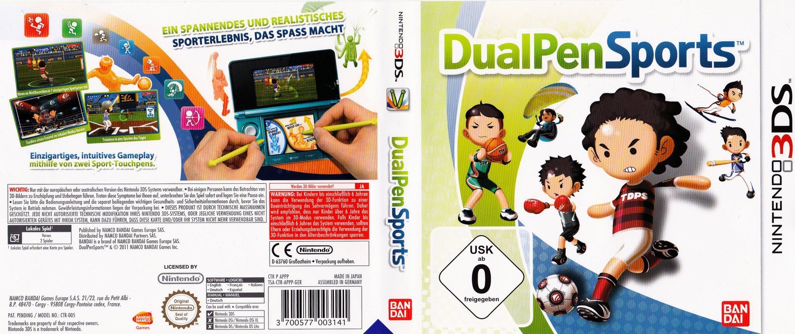 3DS coverfullHQ (APPP)