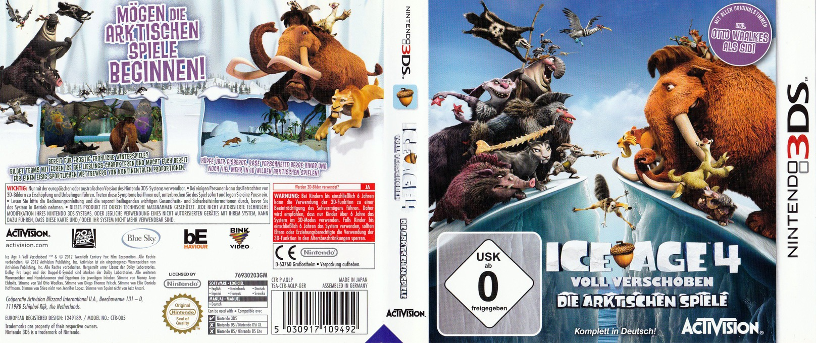 3DS coverfullHQ (AQLP)