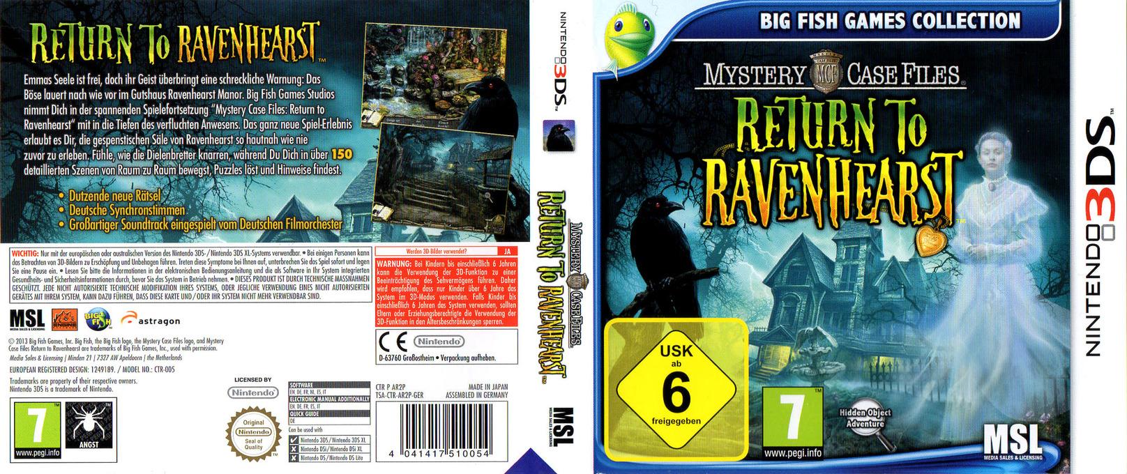3DS coverfullHQ (AR2P)