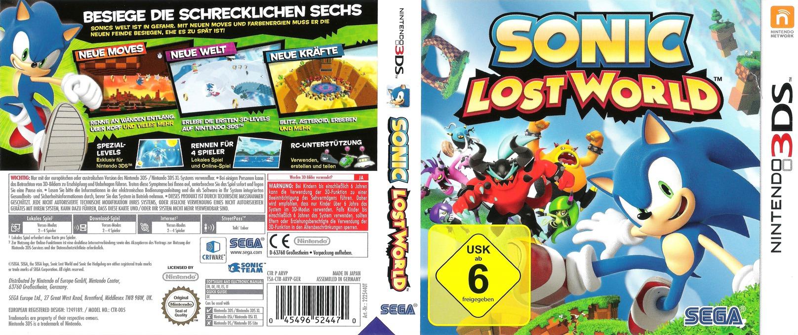 3DS coverfullHQ (ARVP)