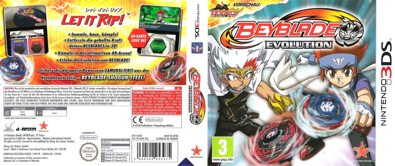 Beyblade Evolution 3DS coverfullHQ (ARXP)