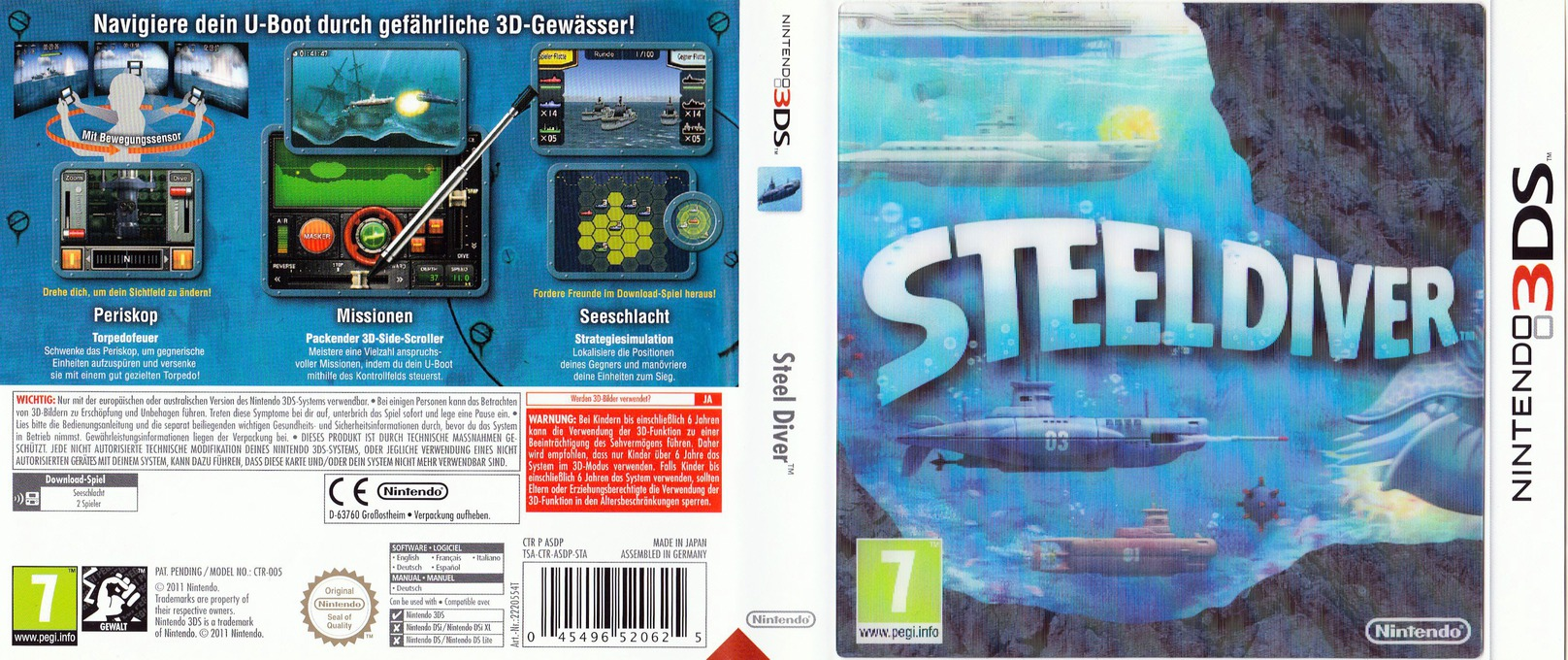 3DS coverfullHQ (ASDP)
