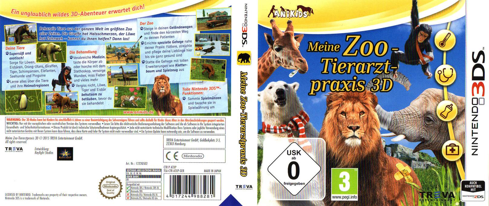 3DS coverfullHQ (ATXP)
