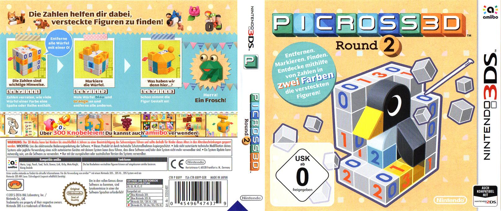 3DS coverfullHQ (BBPP)