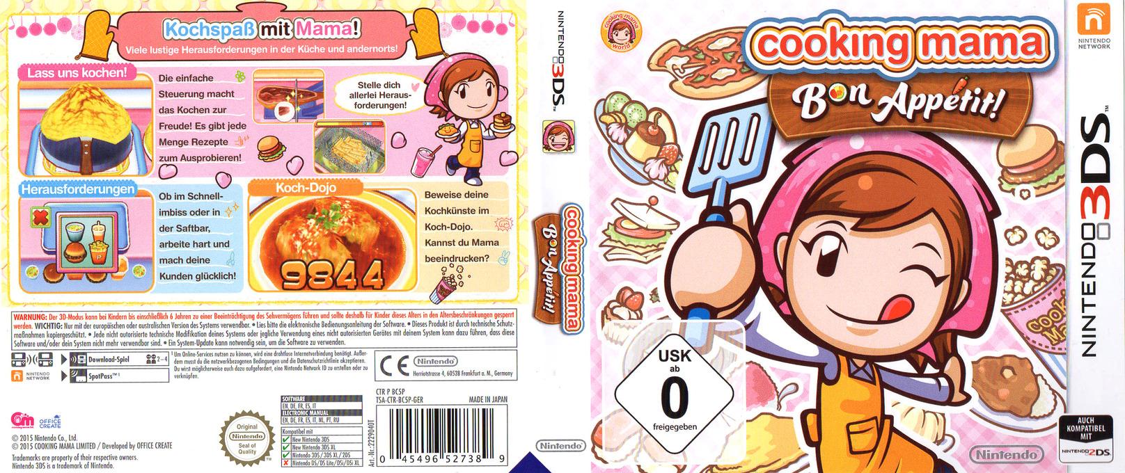 3DS coverfullHQ (BC5P)