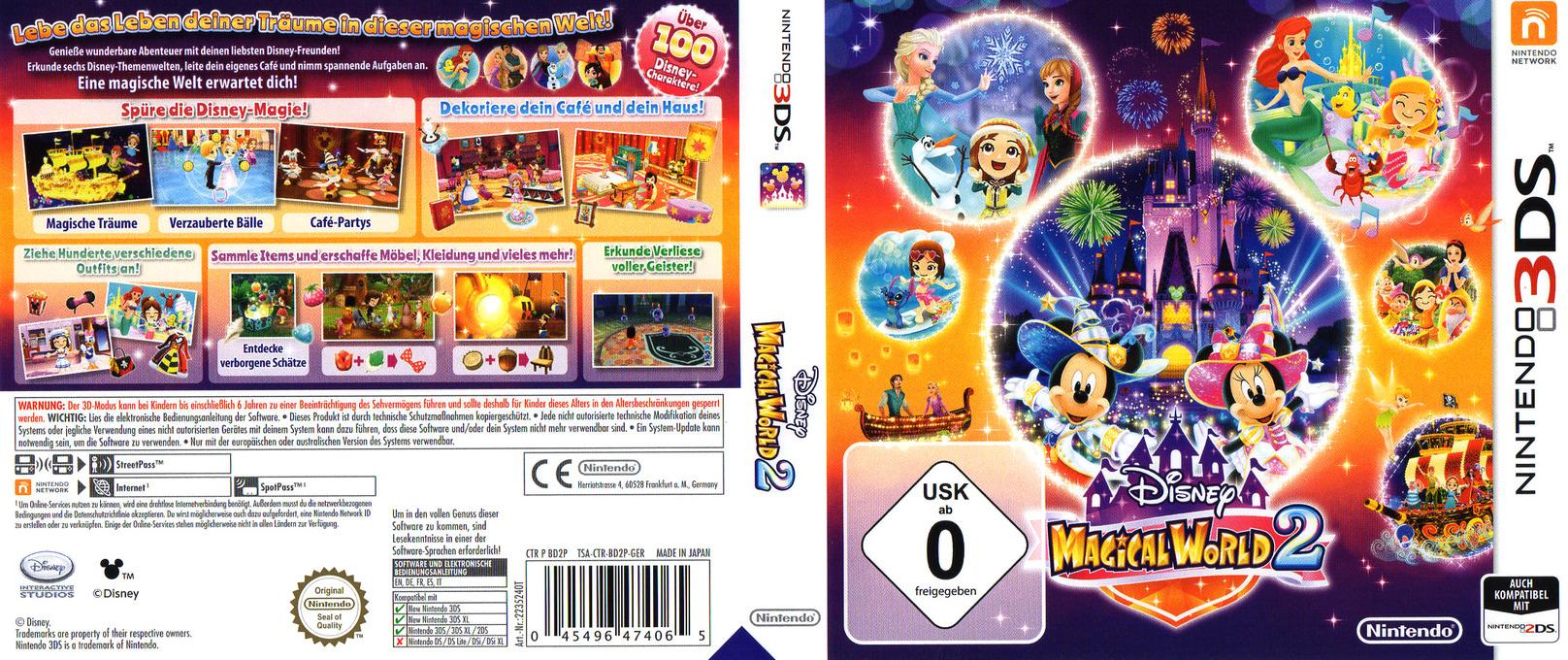 3DS coverfullHQ (BD2P)