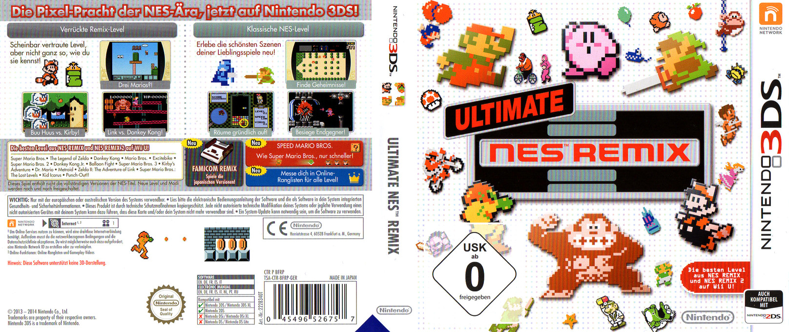 3DS coverfullHQ (BFRP)