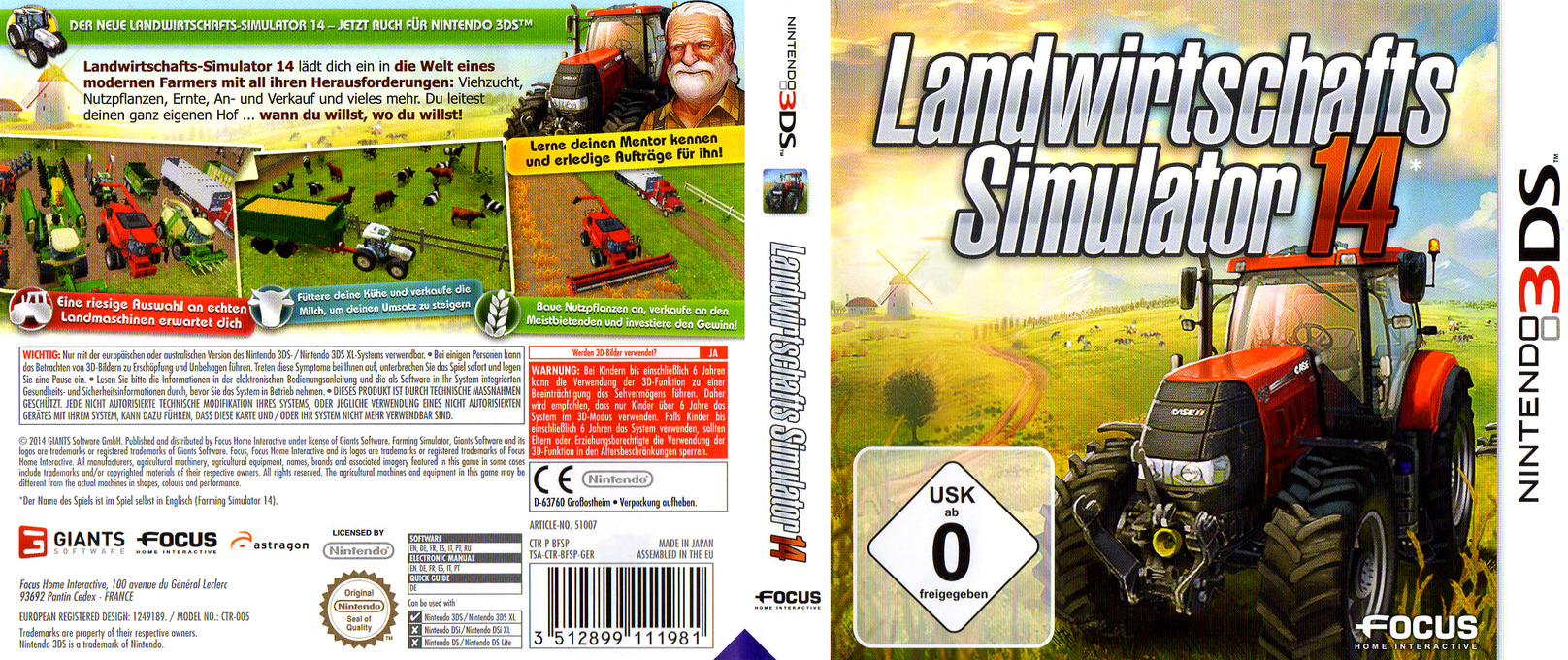3DS coverfullHQ (BFSP)