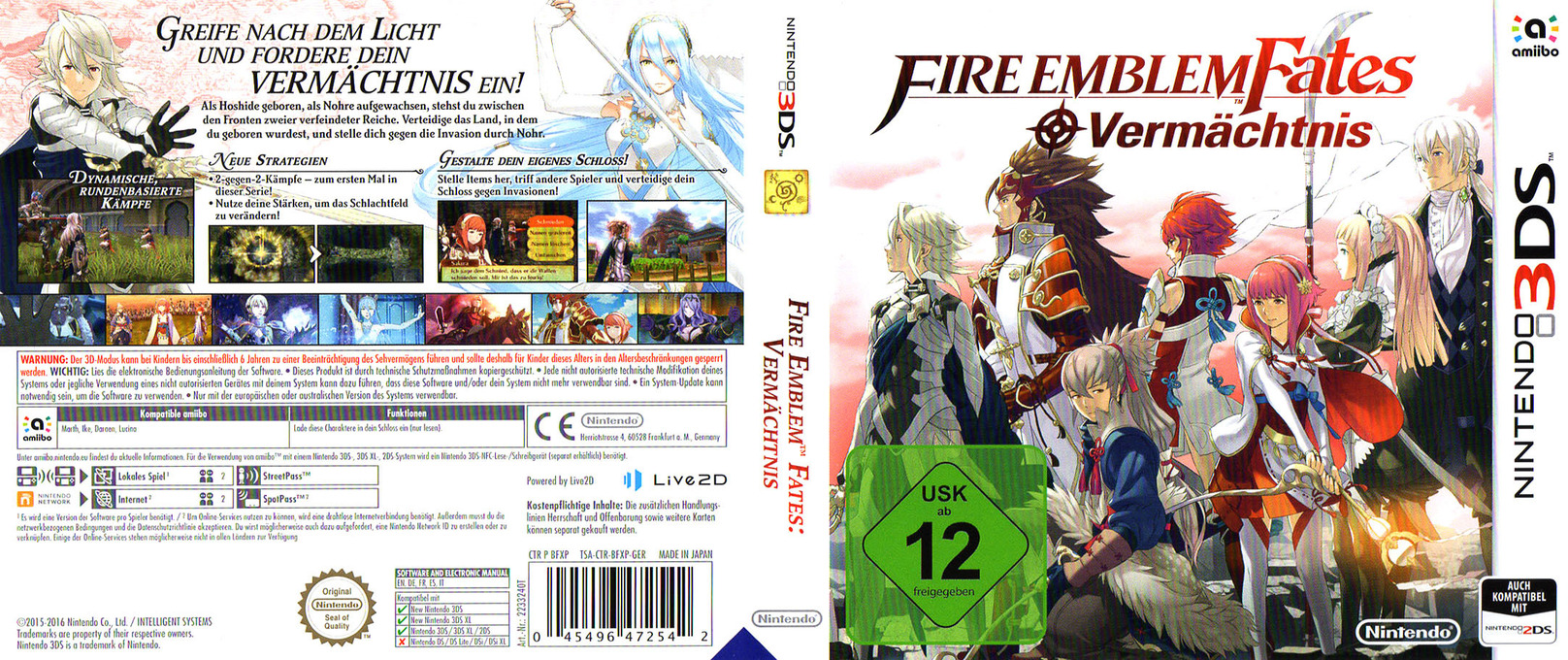 3DS coverfullHQ (BFXP)