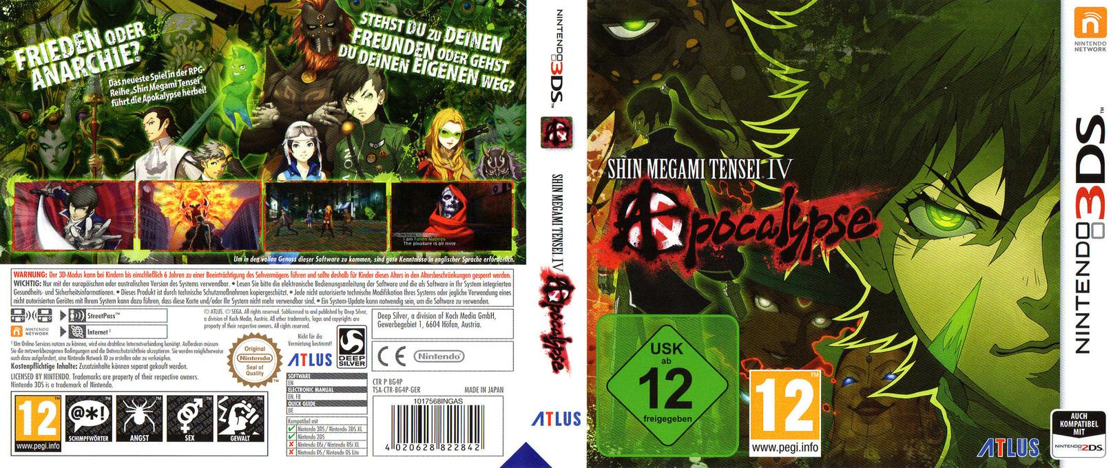 3DS coverfullHQ (BG4P)