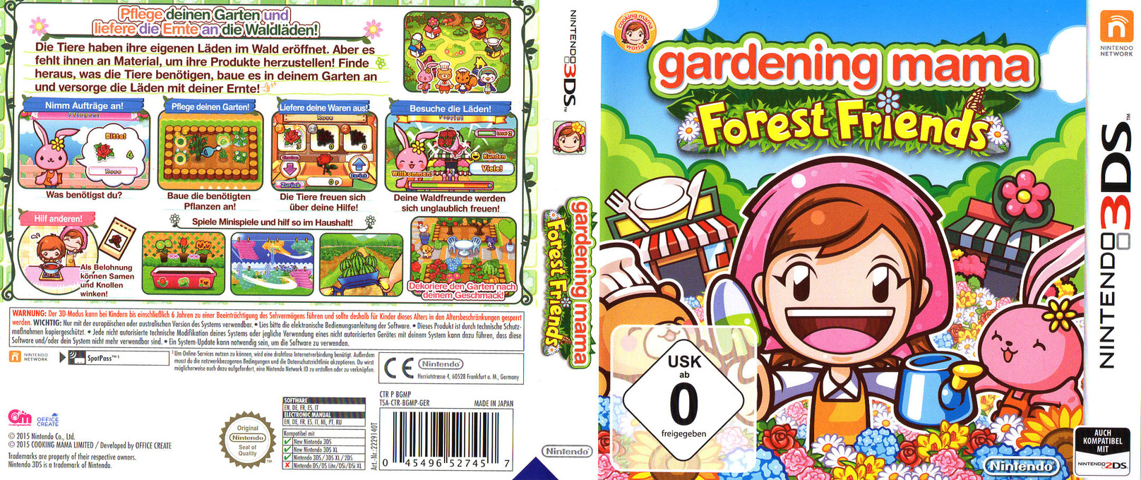 3DS coverfullHQ (BGMP)