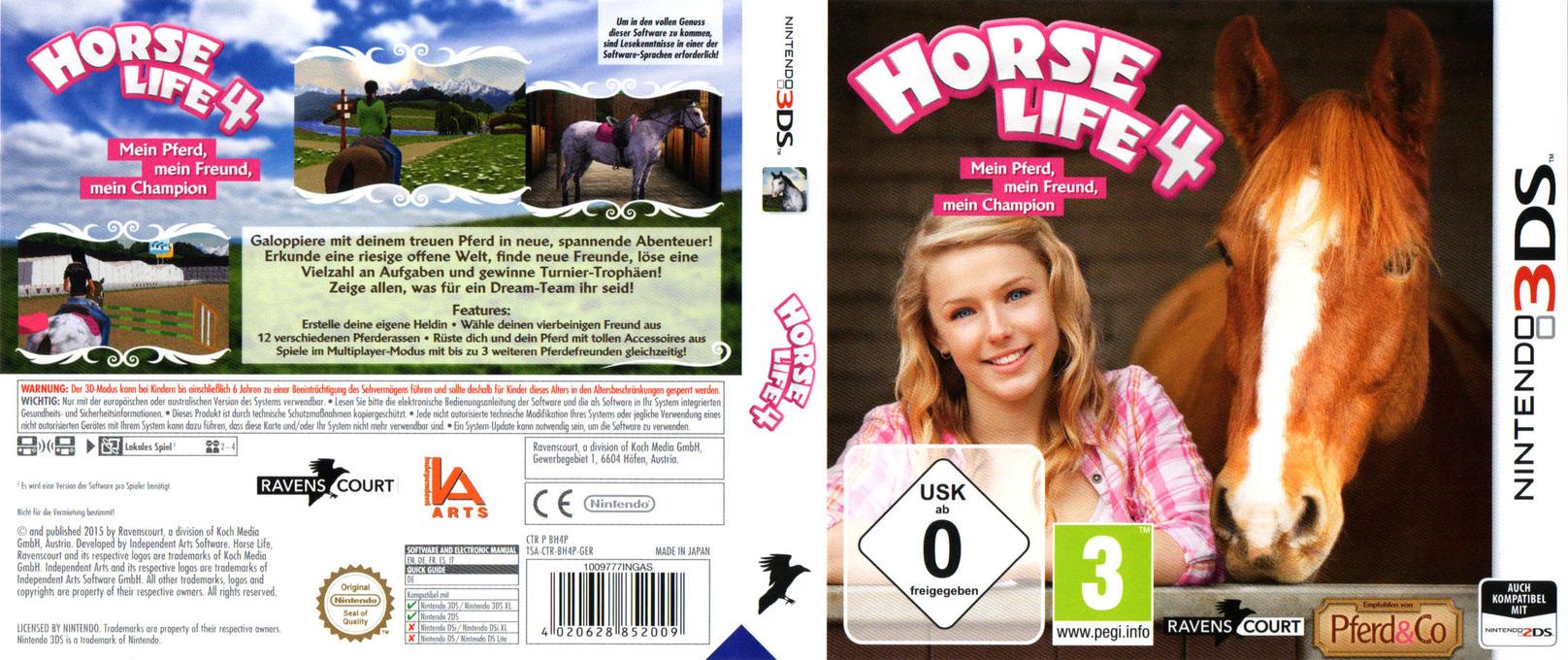3DS coverfullHQ (BH4P)