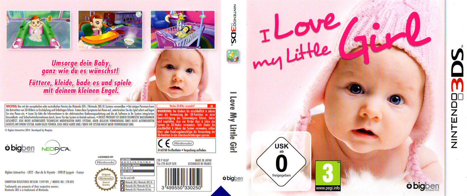 3DS coverfullHQ (BLGP)