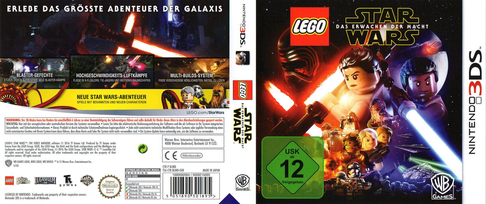 3DS coverfullHQ (BLWD)