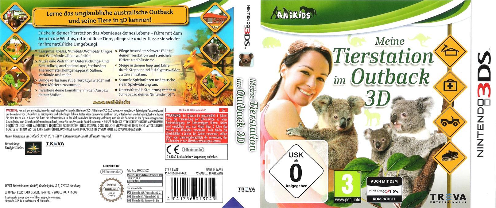 3DS coverfullHQ (BM4P)