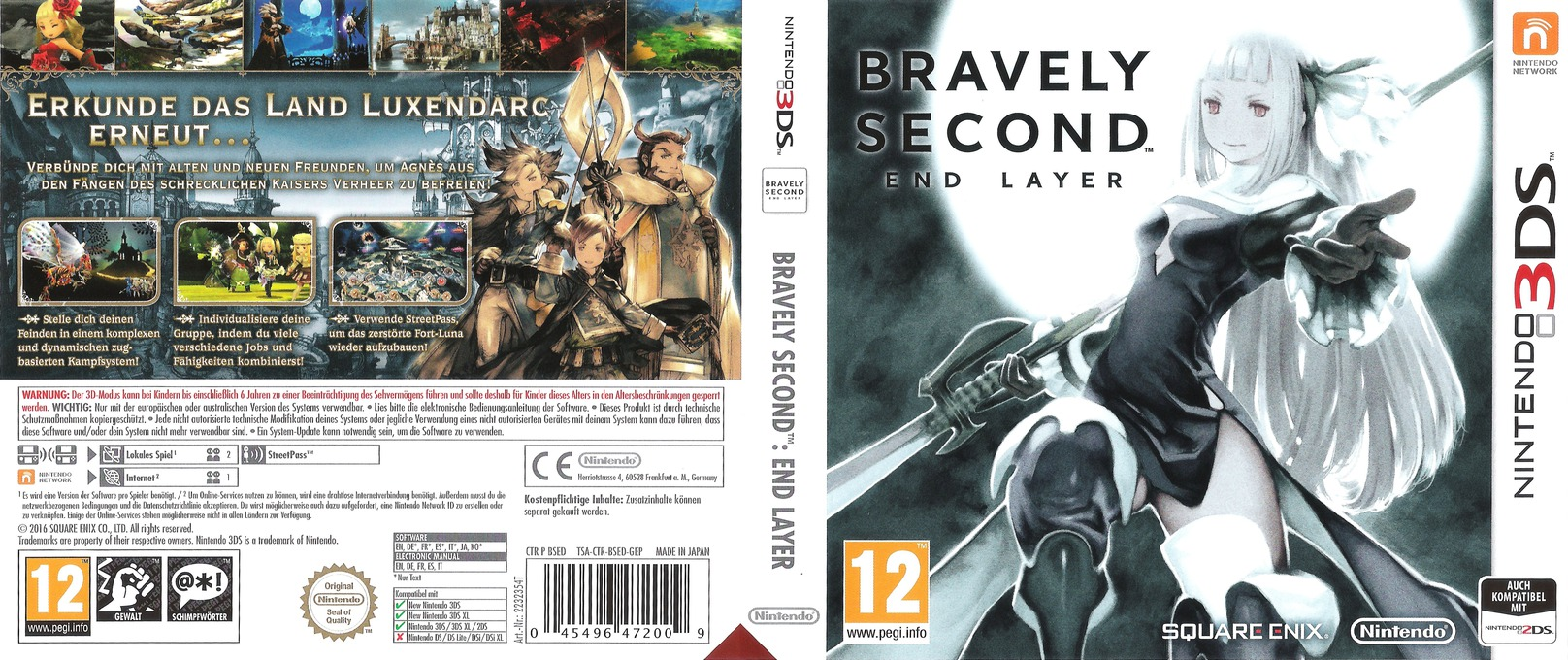 3DS coverfullHQ (BSED)
